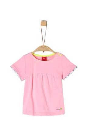 S'Oliver Junior Baby Girls T-Shirt