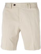 Ami Alexandre Mattiussi chino shorts