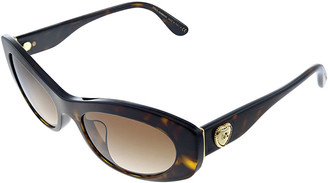 Dolce & Gabbana Women's 4360F 53Mm Sunglasses