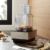 Crate & Barrel Cuisinart ® 14-Cup Food Processor