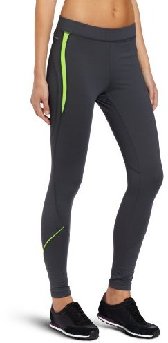 Danskin Women's Running Tight Legging