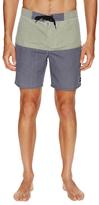 Tavik Rico Retro Board Shorts