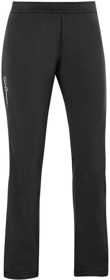 Salomon Superfast II Pants (For Women)