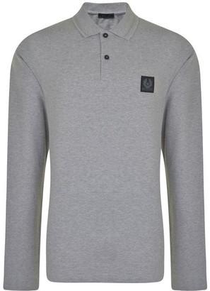 Belstaff Selbourne Polo Shirt