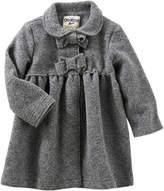 Osh Kosh Oshkosh Girls Denim Jacket-Baby
