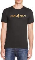 Creative Goods Hamilton HAM 4 HAM Tee - 100% Exclusive