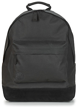 Mi-Pac Mi Pac GTM010-740001-A01 women's Backpack in Black