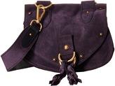 See by Chloe Mini Collins Crossbody Cross Body Handbags