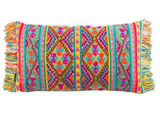"Safavieh Carmie 14"" x 30"" Pillow"