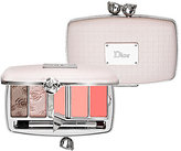 Christian Dior Garden Clutch Makeup Palette For Glowing Eyes and Lips