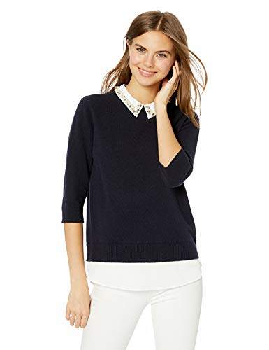 2f0d33667d6 Ted Baker Women s Sweaters - ShopStyle