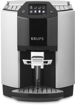 Williams-Sonoma Williams Sonoma Krups Barista Fully Automatic Espresso Maker
