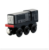 Thomas & Friends Wooden Diesel Engine