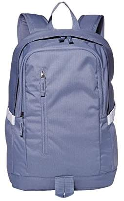 Nike All Access Soleday Backpack - 2 (Stellar Indigo/Amethyst Tint/Clear) Backpack Bags