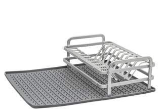 Ta Da Drysmart Compact Dish Rack
