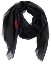 Kenzo Oblong scarf