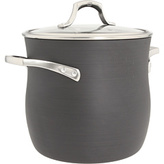 Calphalon Unison 8 Qt Stock Pot