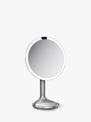 Simplehuman Sensor Mirror SE