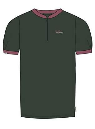 Maloja Women's PalenciaM T-Shirt,M