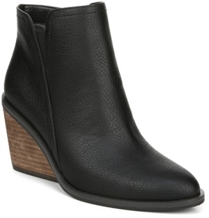 Dr. Scholl's Women's Morgan Booties Women's Shoes