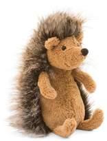 Jellycat Infant Spike The Hedgehog Stuffed Animal