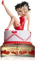 Betty Boop Sexy for Women-2.55-Ounce EDP Spray