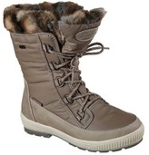 Skechers Women's Woodland Cold Weather Boot