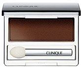 Clinique 'All About Shadow' Matte Eyeshadow - Chocolate Covered Cherry