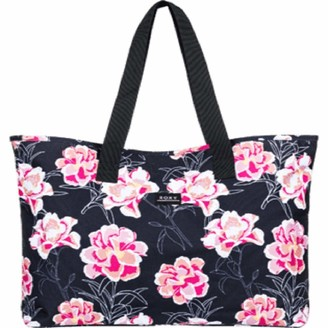 Roxy Bags For Women Style Canada