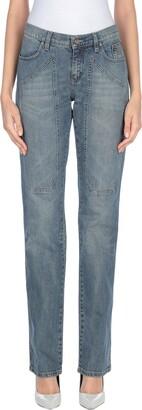 Jeckerson Denim pants - Item 42725782BC