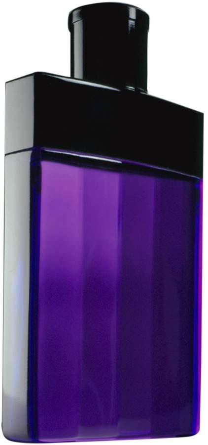 De Purple Label Purple Eau Eau Parfum Label Y7Ibf6gmvy