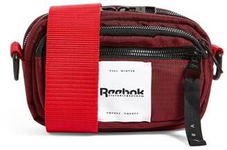 Reebok x Victoria Beckham Mini Shoulder Bag