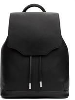 Rag & Bone Pilot Backpack