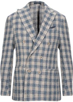 CASATO Suit jackets