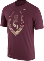 Nike Men's Florida State Seminoles Legend Icon T-Shirt