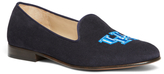 Brooks Brothers JP Crickets University of Kentucky Shoes