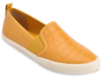 Bandolino Brooke Slip-On Sneaker