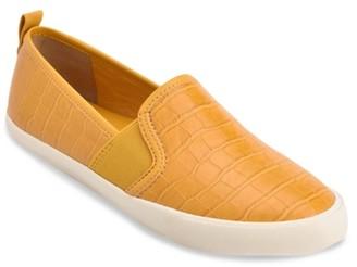 Bandolino Brooke Slip-On Sneaker