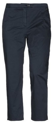 Woolrich Casual trouser