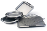 Anolon Advanced Bakeware Set (5 PC)