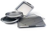 Anolon Advanced Bakeware Set (5 PC)