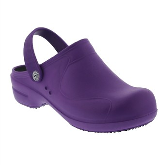 Sanita Women's Aero-Stride Clogs