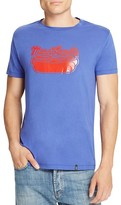 Marc Jacobs Hot Dog Graphic Tee