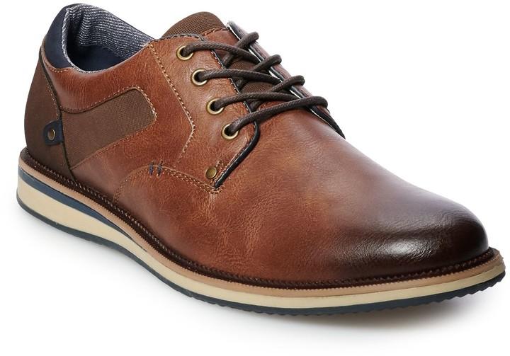 Sonoma Goods For Life Mens Shoes   Shop