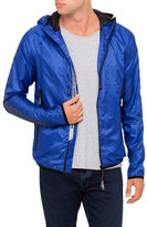 Superdry Sports Active Core Jacket