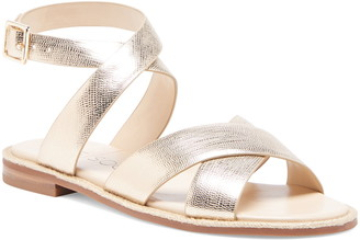 Sole Society Saden Sandal