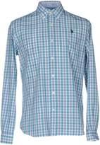 U.S. Polo Assn. Shirts - Item 38673436