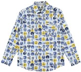 Fendi Shirts - Item 38670175