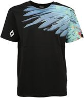 Marcelo Burlon County of Milan Lonquimay T-shirt