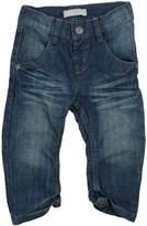 Name It Denim pants - Item 42495297